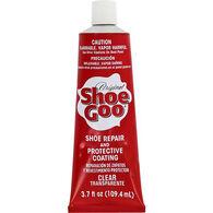 Sof Sole Shoe Goo, 3 oz.
