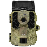 Spypoint Solar 12MP Trail Camera