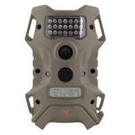 Wildgame Innovations Edge 10MP Trail Camera