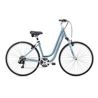 Fuji Crosstown 2.1 Cruiser Bike
