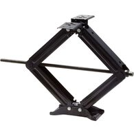 "24"" Scissor Jacks - One Jack without Handle"