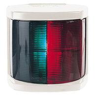 Hella Marine 2 NM 12V Bi-Color Navigation Light