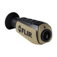 FLIR Scout III Thermal Monocular