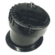 Furuno 520-IHD Plastic In-Hull Transducer