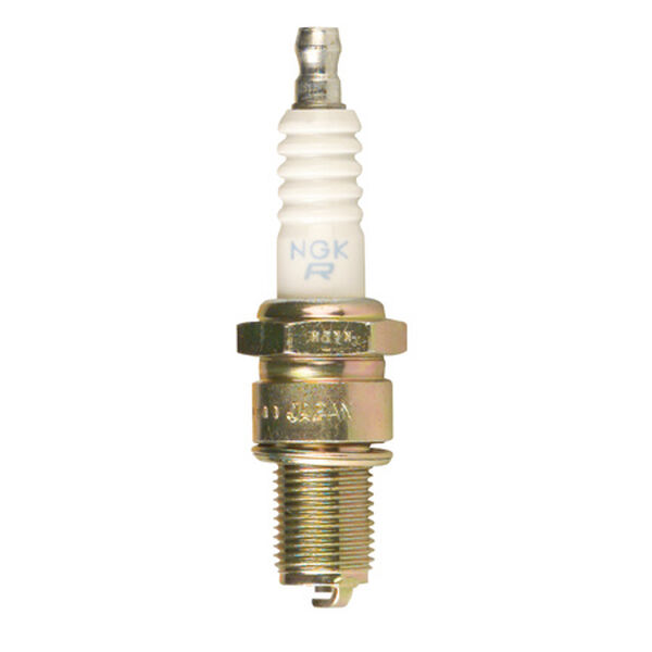 NGK 6955 CR9EB Standard Plug