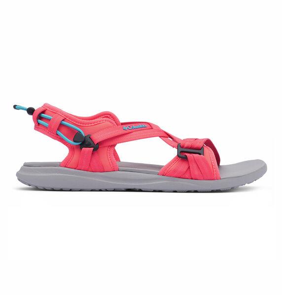 Columbia Women's Sandal