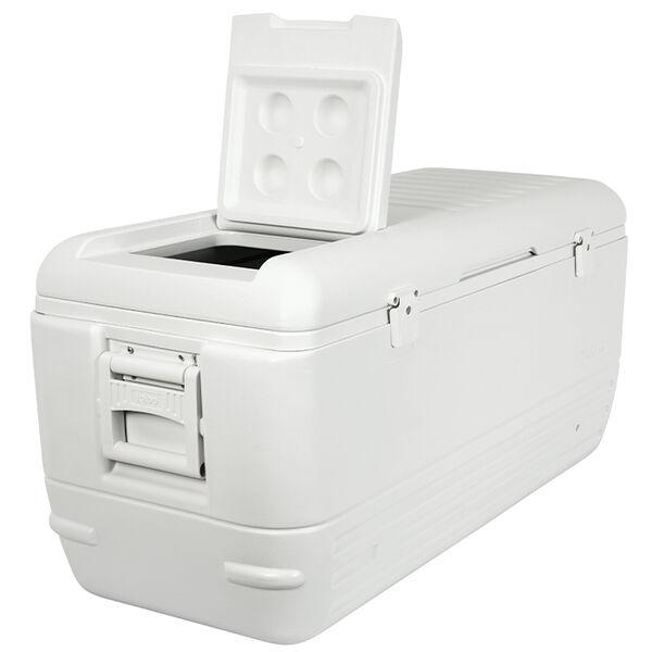 Igloo Quick and Cool 150-Quart Cooler