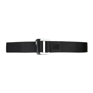 "5.11 Tactical Men's Traverse 1.5"" Double Buckle Belt"