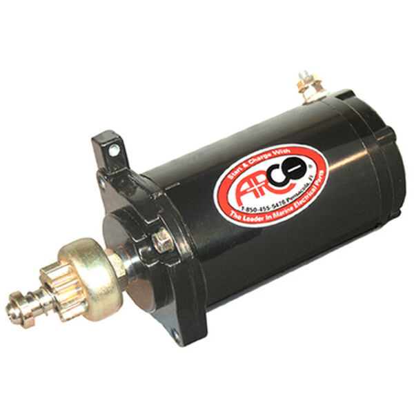 Arco Starter For Mercury, 35-50 HP
