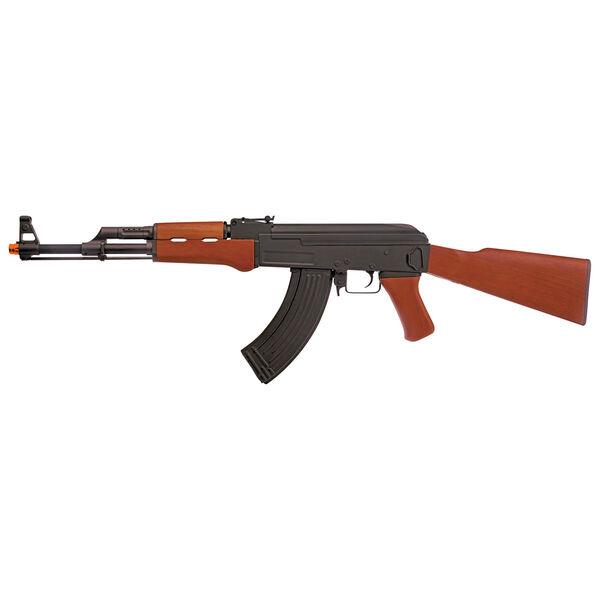 Palco Kalashnikov AK47 Electric Full Auto Airsoft Rifle