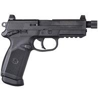 TOP RATED Handguns | Gander Outdoors