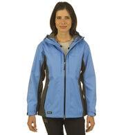 e76b030e Women's Rainwear | Gander Outdoors