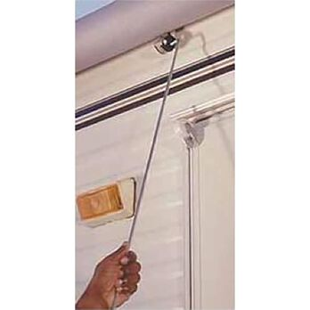 Awning Pull Rod