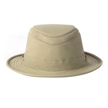 Tilley Men's LTM5 Airflo Medium Brim Hat