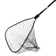 Ranger Big Game Landing Net