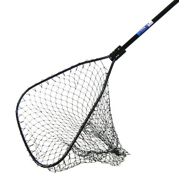 Ranger Big Game Landing Net