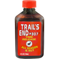 Wildlife Research Center Trail's End #307 Deer Scent, 1 oz.