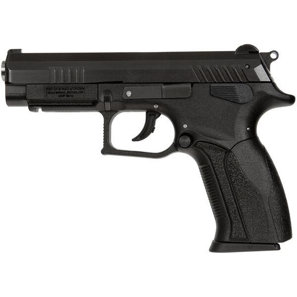 Grand Power K100 Handgun