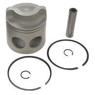 Sierra Piston Kit For Chrysler Force Engine, Sierra Part #18-4633