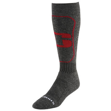 Striker ICE Men's Wool Sock
