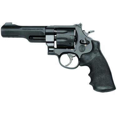 Smith & Wesson Model 327 TRR8 Handgun