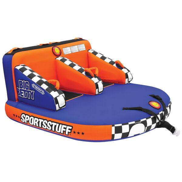 Sportsstuff Big Betty 2-Person Towable Tube