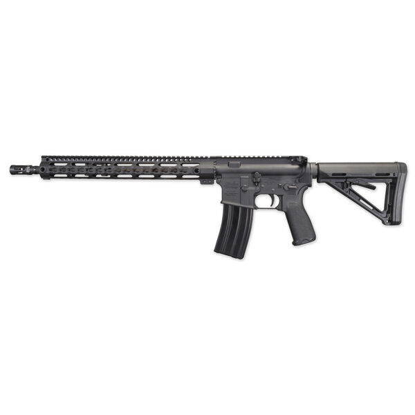Windham Weaponry Way of the Gun Performance Carbine Centerfire Rifle