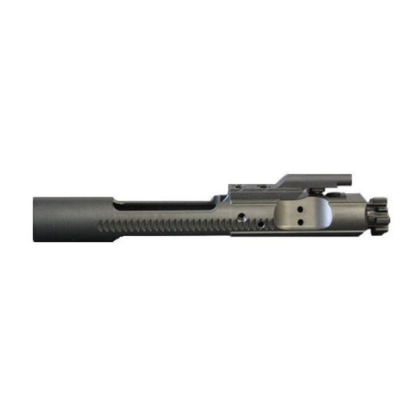 Anderson AR-15 Complete Bolt Carrier Group