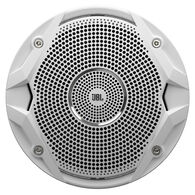 "JBL MS6510 6.5"" Dual Cone Marine Speakers, Pair"