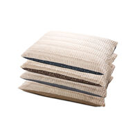 Carpenter Henry Pillow Ped Bed