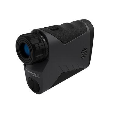 SIG Sauer KILO2200 BDX 7x325 Laser Rangefinder