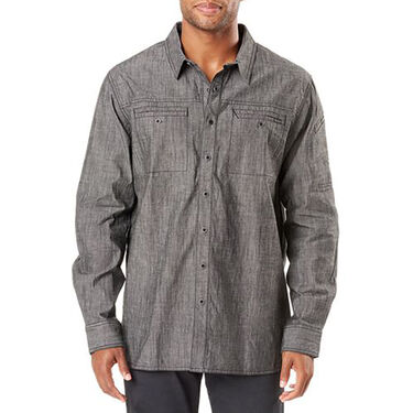 5.11 Tactical Rambler Long Sleeve Shirt