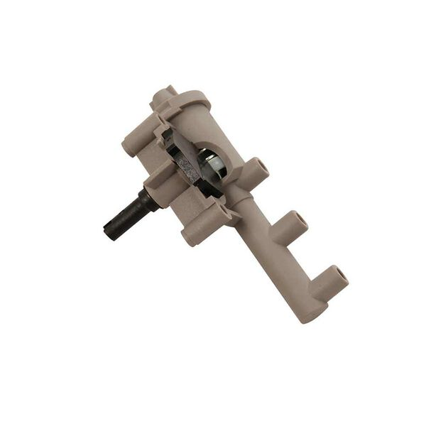 Igniter, Piezo, All Ra/RV & CA/CV Series - Range