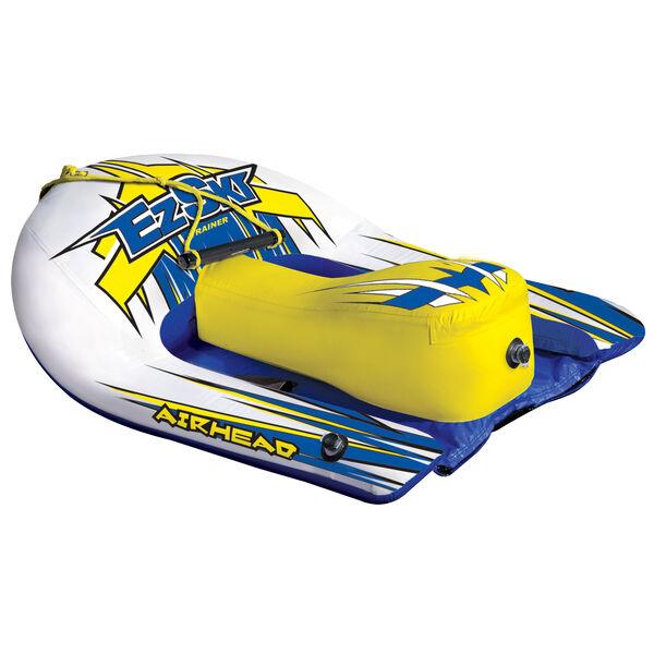 Airhead EZ Ski 100 Trainer