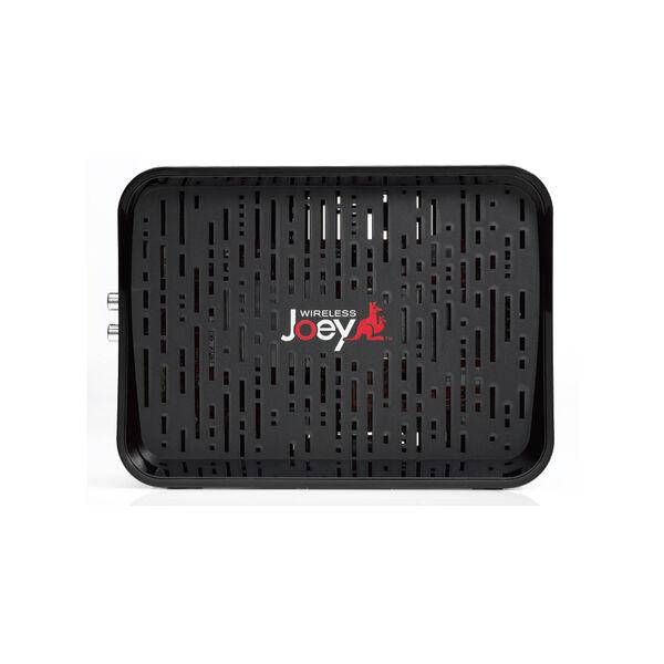 DISH Wireless Joey Secondary Receiver