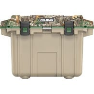 Pelican 50 qt. Elite Cooler