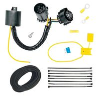 Brake Control Harness for 2013-Current Dodge Ram