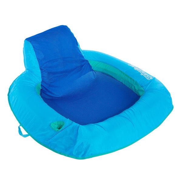 SwimWays Spring Float SunSeat