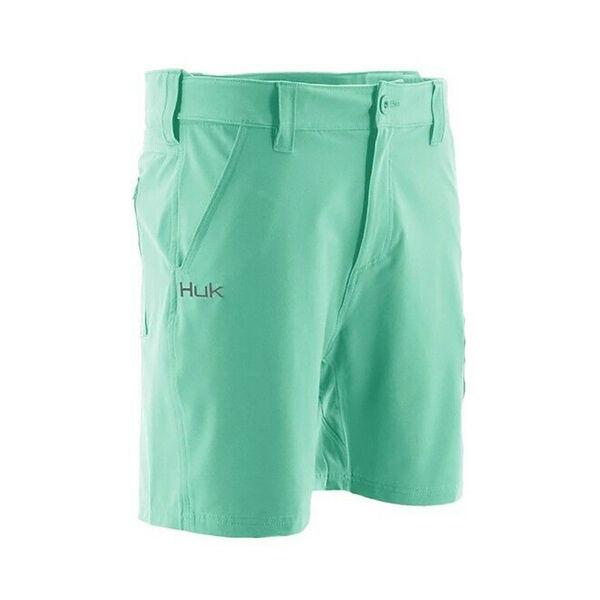 "Huk Men's NXTLVL 10.5"" Shorts"