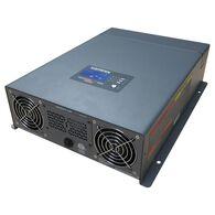 Xantrex Freedom X Power Inverter, 2000 Watts