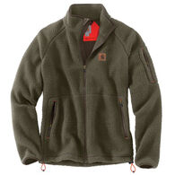 cda3223a12ef3 Men's Hunting Clothing | Gander Outdoors