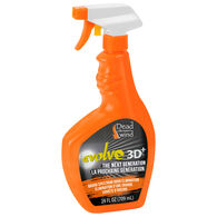 Dead Down Wind Evolve3 ScentPrevent Field Spray, 24-oz.
