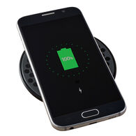 Scanstrut ROKK Wireless Bezel 12V/24V Waterproof Wireless Charger
