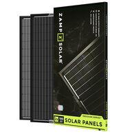 Obsidian 200 Watt Solar Panel Kit