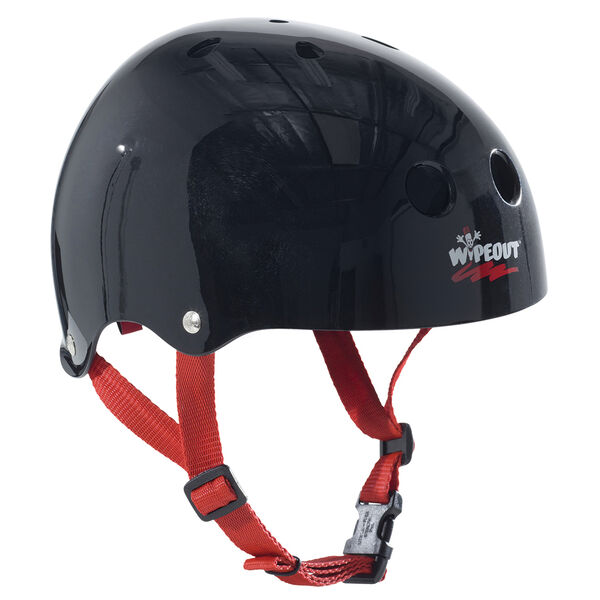 Liquid Force Kid's Helmet