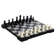 GSI Outdoors Backpack Chess Set