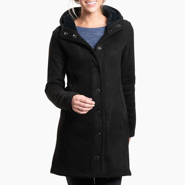 Kuhl Women's Spyrit Fleece Jacket