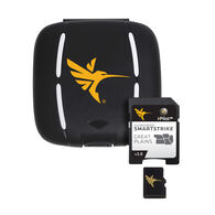 Humminbird SmartStrike Micro SD/SD Card, Great Plains