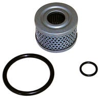 Sierra Transmission Filter Kit For Mercury Marine Engine, Sierra Part #18-7964