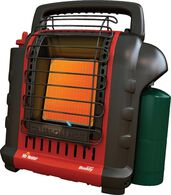 Mr. Heater Portable Buddy Heater